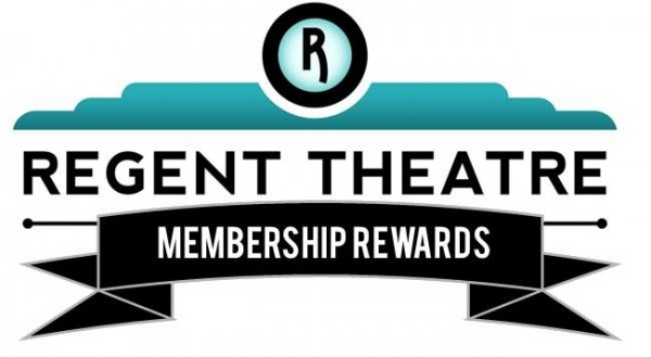 Call The Regent Theatre Box Office Today To Enroll