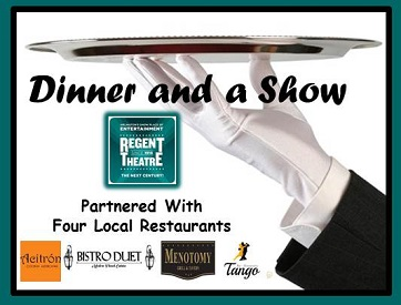 Dinner And A Show Is Available For This Performance Call The Box Office Your Vouchers At 781 646 4849 Or Click Below More Info